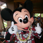 Twitter Tuesday: Who to Follow Before You Book Your Next Disney Vacation