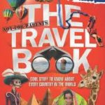 3 Travel Guides Just for Kids