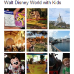Kidventurous is Now on Pinterest (With 8 New Family Travel Boards!)