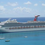 Cruisin': Saving Money on a Family Cruise (Wave Season)