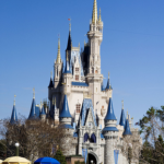 10 Ways to Save on a Walt Disney World Vacation