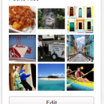 How I'm Using Pinterest to Plan My Trip to Puerto Rico