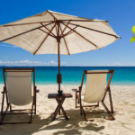 Just Relax: 7 Ways to Enjoy Your Family Vacation