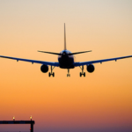 7 Ways to Save Money on Your Next Flight