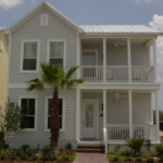 How to Be Smart When Booking a Vacation Rental