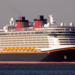 Blog Buzz: Go Inside the Disney Fantasy
