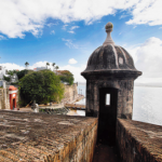 6 Things You May Not Know About Puerto Rico