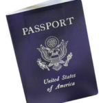 Saturday: Passport Day in the USA (Just Walk Right In)