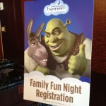DC Getaway: Family Fun Night at Gaylord National