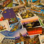 3 Ways to Use Your iPhone to Send Real Postcards