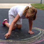 So Many Summer Family Fun Checklists, So Little Time