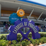 Walt Disney World: 5 Most Educational Attractions for Preschoolers