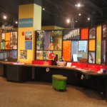 Salt Lake City: Top 3 Family-Friendly Museums