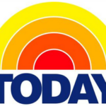 My Family Travel Posts on NBC's Today.com
