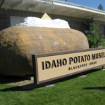 5 Fun & Tasty Food Museums