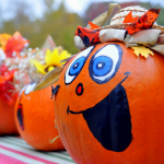 Halloween: 5 Family-Friendly Hotel Festivals & Overnight Packages