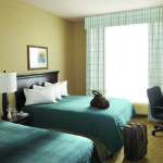 Giveaway: Two-Night Stay at Country Inns & Suites (+ Free Nights!)