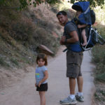 Exploring with Kids: Zion National Park