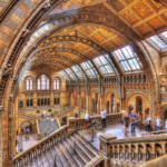 London with Kids: Best Bets for Winter Travel