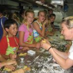 Family River Cruises: 4 Summer Cruise Itineraries