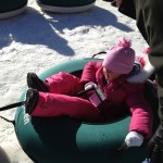 Snow Tubing at Wintergreen Resort (+ Quick Tips)