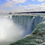 Top-Five Things to Do in Niagara Falls