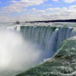 Top-Five Things to Do in Niagara Falls