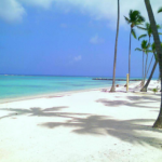Daily Deals: Dominican Republic Getaways