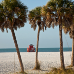 Daily Deals: Florida Getaways