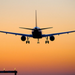 Got Travel Flexibility? 3 Go-To Sites for Great Airfares