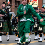 St. Patrick's Day: 6 Ways to Celebrate the Irish