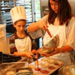 5 Fantastic Summer Camps for Kids