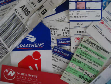 Travel Loyalty Programs: Q&A with The Points Guy