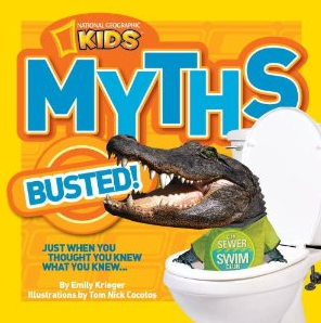 myths busted