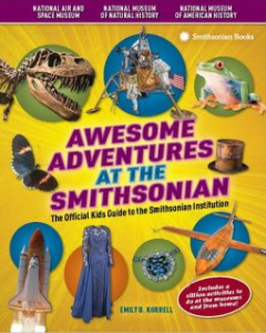 awesome adventures2