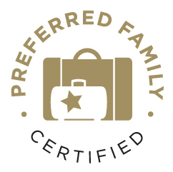 preferred family logo