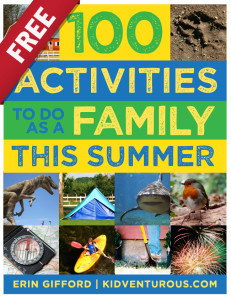 100-activities-cover-free