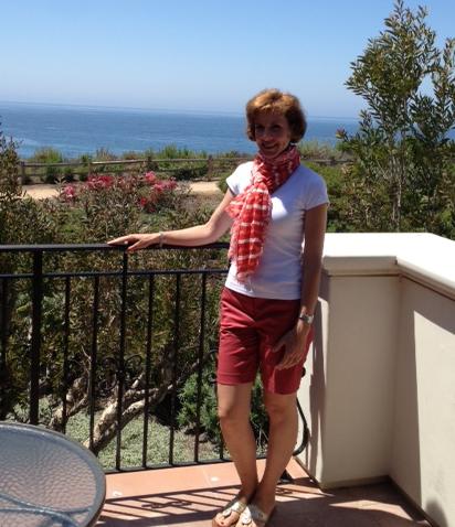Bacara Resort & Spa: Family Fun in Santa Barbara