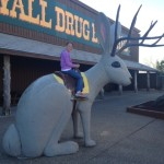 South Dakota: 10 Can't-Miss Things to Do with Kids