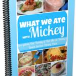 Walt Disney World: 4 Must-Read Dining Guides
