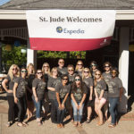 Travel for a Cause: How to Help St. Jude & Kids with Cancer