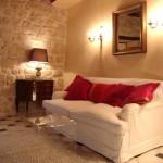 Paris & FlipKey.com: 6 Vacation Rental Do's & Don'ts