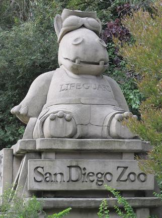"""Kids Free"" San Diego: 10 Best Free Family Deals"