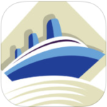 3 iPhone Apps for Your Next Family Cruise