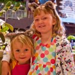 Travel Deal: Great Wolf Lodge Family Escapes