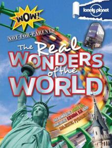 real wonders