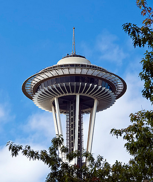 10 Fun Things to Do in Seattle with Kids