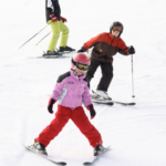 No End to Snow: Hit the Slopes & Save on Lift Tickets