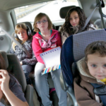 40+ Tips for the Best-Ever Family Road Trip