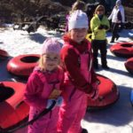 Massanutten: 8 Winter Must-Do's as a Family